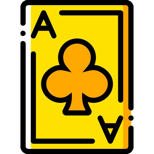 en güvenilir canlı poker siteleri forum